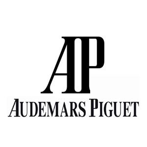 Relojes Audemars Piguet