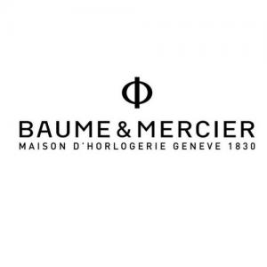 Relojes Baume Mercier