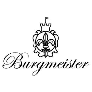 Relojes Burgmeister