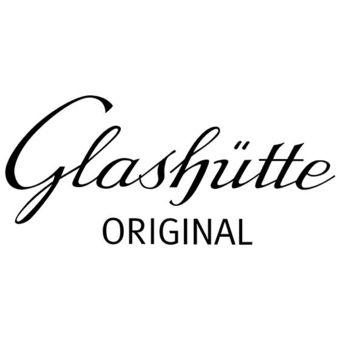Relojes Glashutte Original