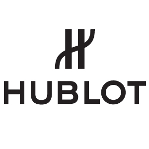 Relojes Hublot
