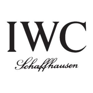 Relojes IWC Schaffhausen