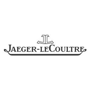 Relojes Jaeger LeCoultre