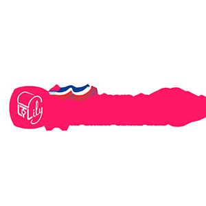Relojes Les-Tresors-de-Lily