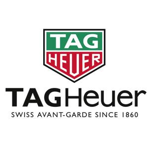 Relojes TAG Heuer