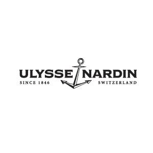 Relojes Ulysse Nardin