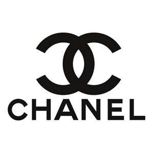 Relojes Chanel