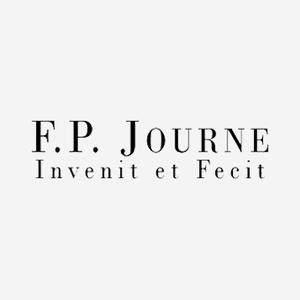 Relojes F.P Journe