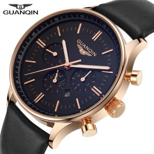 relojes guanqin