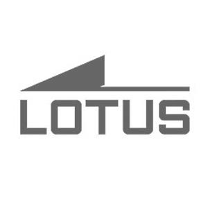 Relojes lotus