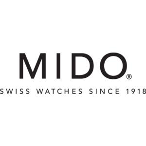 Relojes Mido