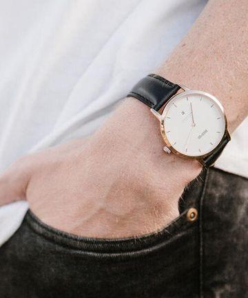 3511cc0ce0d7 Relojes de Lujo - La tienda online donde comprar tu reloj