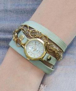reloj lujo mujer