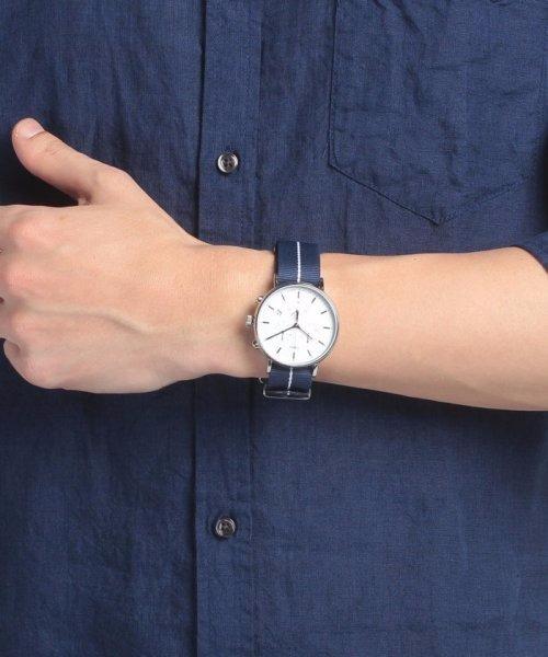 relojes casual