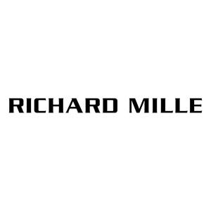 Relojes Richard Mille