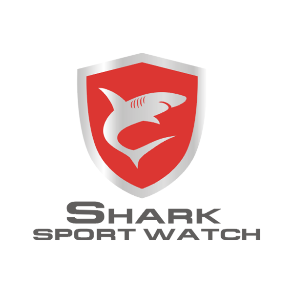 relojes shark