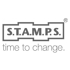 relojes stamps