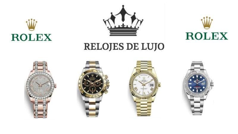 e7a49878131 Relojes Bvlgari - Las mejores ofertas y precios