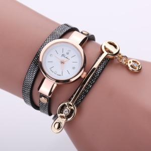 reloj pulsera brazalete