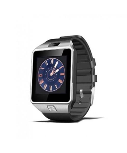 tipos de relojes inteligentes